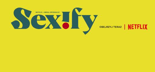 Entry+ z CANAL+ i NETFLIX