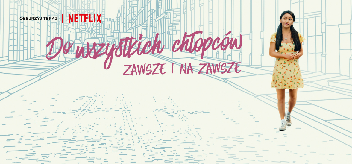 Superpremium+ 4K z Netflix