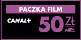 PACZKA FILM