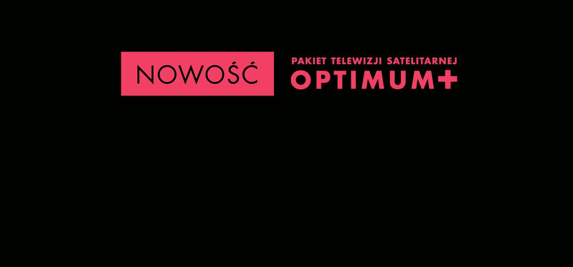 Optimum+