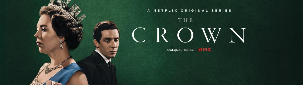 Extra+ z Canal+ Netflix