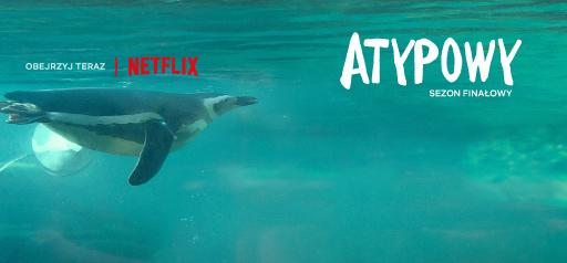 Superpremium+ 4K i Netflix