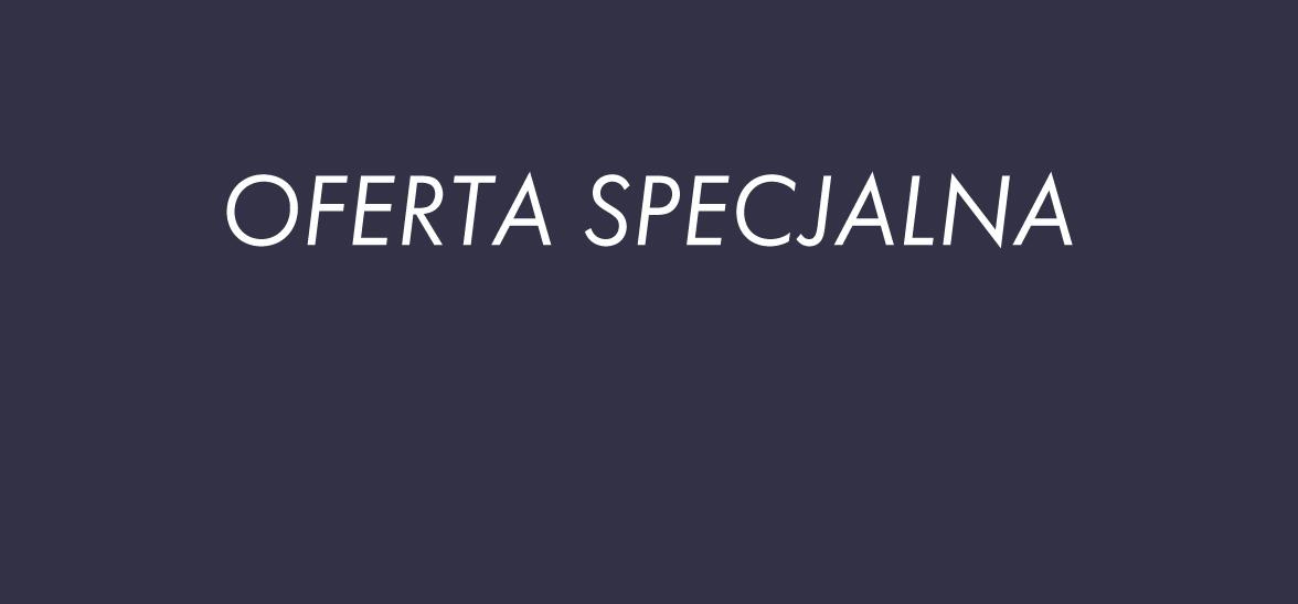 Extra+ z Eleven Sports