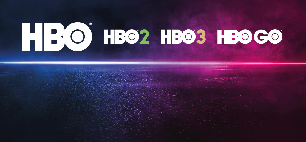 HBO I HBO GO thumb