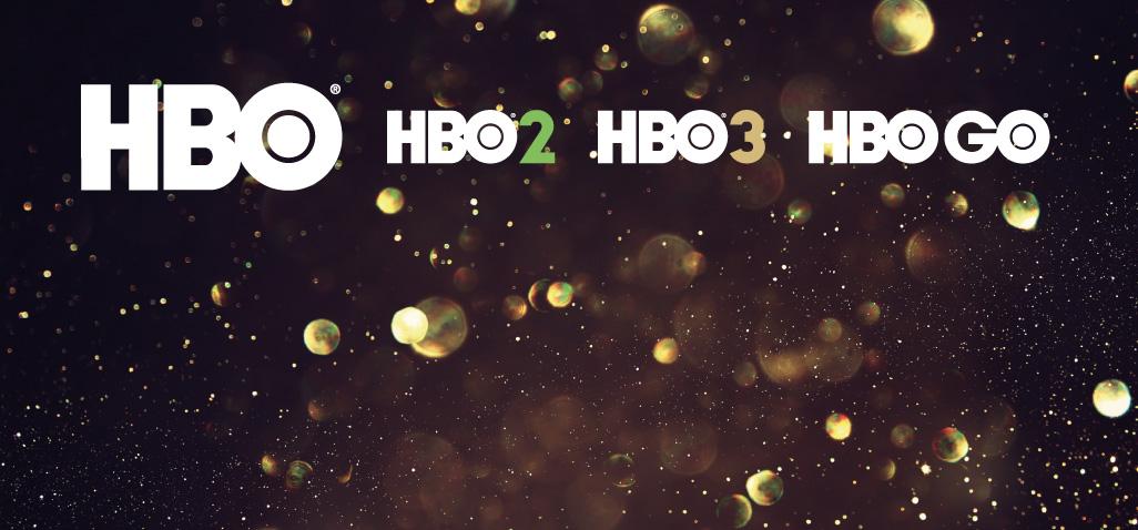 HBO I HBO GO thumb
